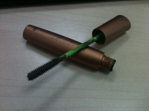 Boots Extreme Lengths Mascara