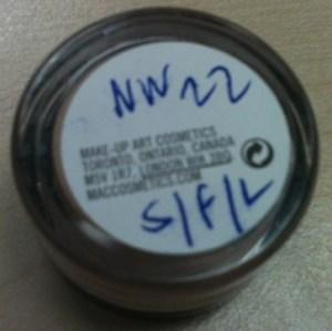 SFL Sample